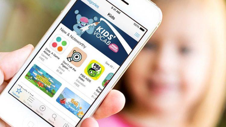 Apple bị Epic Games khởi kiện vấn đề bản quyền tại tòa án Anh