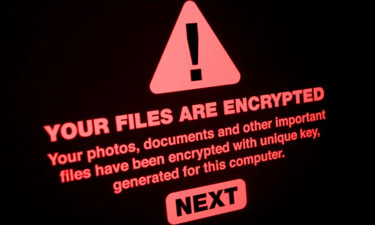 OSX.ThiefQuest