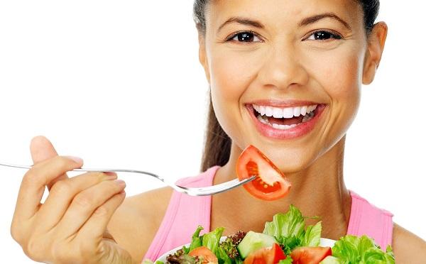 Trái cây chua có thực sự giúp giảm cân như lời đồn?